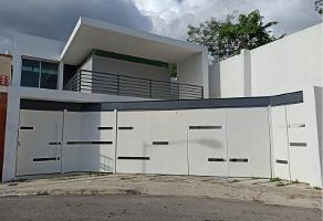 Foto de casa en venta en 21a 525, gran santa fe, mérida, yucatán, 0 No. 01