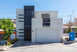 Foto de casa en venta en 21a 5611 , san rafael, chihuahua, chihuahua, 20487817 No. 01