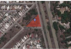 Foto de terreno habitacional en renta en 21-a , pinos norte ii, mérida, yucatán, 14229874 No. 01