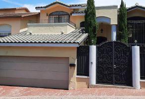 Foto de casa en venta y renta en Hacienda Agua Caliente, Tijuana, Baja California, 21597172,  no 01