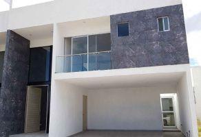 Foto de casa en condominio en venta en Ampliación Momoxpan, San Pedro Cholula, Puebla, 22004131,  no 01