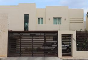 Foto de casa en venta en Benito Juárez Nte, Mérida, Yucatán, 7114418,  no 01