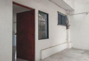 Foto de oficina en venta en Las Playas, Acapulco de Juárez, Guerrero, 21684320,  no 01