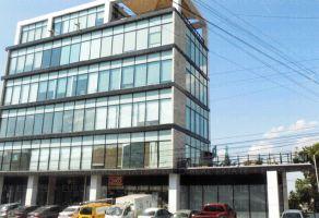 Foto de oficina en renta en Chepevera, Monterrey, Nuevo León, 17107174,  no 01