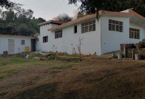 Foto de casa en venta en 3 Marías o 3 Cumbres, Huitzilac, Morelos, 19772233,  no 01