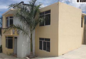 Foto de casa en venta en Paraje la Cortina, Oaxaca de Juárez, Oaxaca, 9442033,  no 01