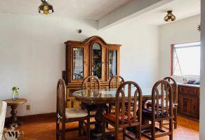 Foto de casa en venta en Estado de Veracruz, Iztapalapa, DF / CDMX, 21290928,  no 01