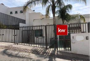 Foto de casa en venta en Balcones Coloniales, Querétaro, Querétaro, 19790982,  no 01