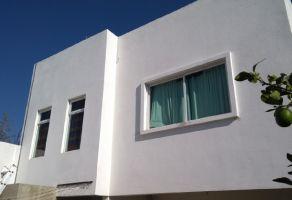 Foto de casa en venta en Santa Fe, Tequisquiapan, Querétaro, 20191631,  no 01