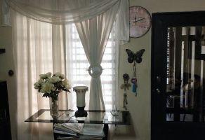 Foto de casa en venta en Fresnos III, Apodaca, Nuevo León, 20807090,  no 01