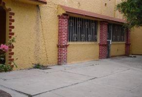Foto de casa en venta en Jardines de Morelos 5a Sección, Ecatepec de Morelos, México, 19791016,  no 01