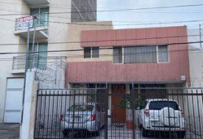 Foto de casa en venta en Chapultepec Sur, Morelia, Michoacán de Ocampo, 22078531,  no 01
