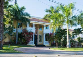 Foto de casa en venta en Chablekal, Mérida, Yucatán, 17392044,  no 01