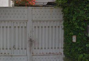 Foto de terreno habitacional en venta en Las Palmas, Santa Catarina, Nuevo León, 21883589,  no 01