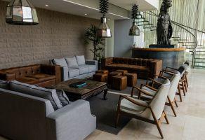 Foto de oficina en renta en Jardines Universidad, Zapopan, Jalisco, 13660330,  no 01