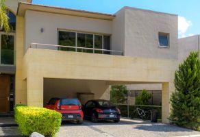 Foto de casa en venta en Lomas de Hípico, Monterrey, Nuevo León, 16128278,  no 01
