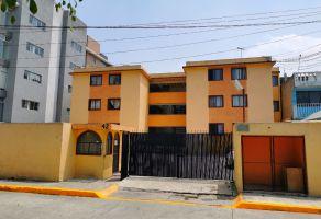 Foto de departamento en venta en El Olivo II Parte Alta Carlos Pichardo Cruz, Tlalnepantla de Baz, México, 15231540,  no 01