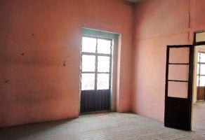Foto de casa en venta en Antonio del Castillo, Pachuca de Soto, Hidalgo, 15623602,  no 01