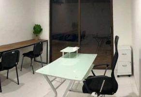 Foto de oficina en renta en Camara de Comercio Norte, Mérida, Yucatán, 15240423,  no 01