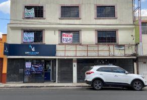 Foto de oficina en venta en San Mateo, Coyoacán, DF / CDMX, 17260454,  no 01