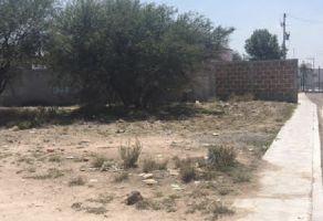 Foto de terreno habitacional en venta en La Magdalena, Tequisquiapan, Querétaro, 7742266,  no 01