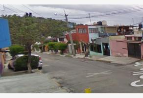 Foto de casa en venta en 22 00, la quebrada ampliación, cuautitlán izcalli, méxico, 0 No. 01