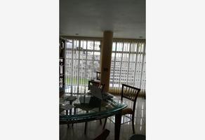 Foto de casa en venta en 22 2, imss, tepeapulco, hidalgo, 18726916 No. 01