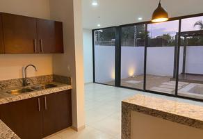 Foto de casa en venta en 22 , chuburna de hidalgo, mérida, yucatán, 0 No. 01