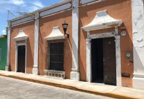 Foto de casa en venta en 22 , ciudad del carmen centro, carmen, campeche, 14121779 No. 01