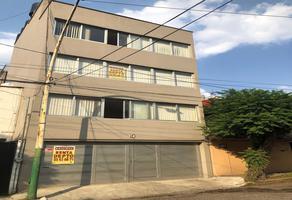 Foto de edificio en venta en 22 de diciembre , lomas manuel ávila camacho, naucalpan de juárez, méxico, 0 No. 01