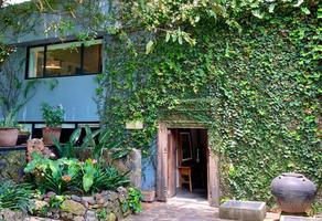 Foto de casa en venta en 22 de febrero esquina con labradores s/n , san sebastián, tepoztlán, morelos, 0 No. 01