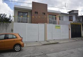 Foto de casa en venta en  , 22 de septiembre, coatepec, veracruz de ignacio de la llave, 11804973 No. 01