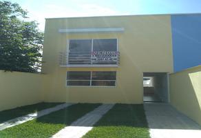 Foto de casa en venta en  , 22 de septiembre, coatepec, veracruz de ignacio de la llave, 12103098 No. 01
