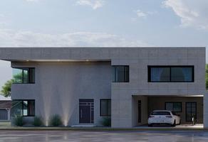 Foto de casa en venta en  , 22 de septiembre, coatepec, veracruz de ignacio de la llave, 0 No. 01