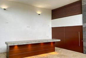 Foto de casa en venta en 22 , itzimna, mérida, yucatán, 0 No. 01