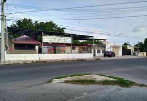 Foto de casa en venta en 22 , lopez mateos, mérida, yucatán, 0 No. 01