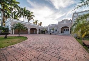 Foto de casa en venta en 22 , monterreal, mérida, yucatán, 0 No. 01