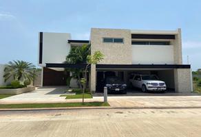 Foto de casa en venta en 22 , montes de ame, mérida, yucatán, 0 No. 01