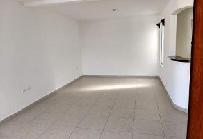 Foto de departamento en renta en 22 oriente 1, cristóbal colón, puebla, puebla, 17528806 No. 01