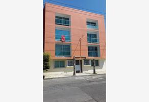 Foto de edificio en venta en 22 oriente 145, lázaro cárdenas oriente, puebla, puebla, 0 No. 01
