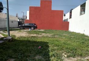 Foto de terreno habitacional en venta en 22 oriente 207, llanos de jesús tlatempa, san pedro cholula, puebla, 0 No. 01