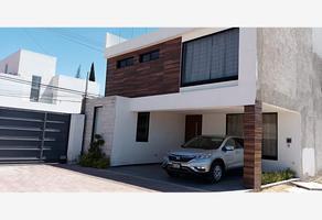 Foto de casa en venta en 22 oriente 210, cholula, san pedro cholula, puebla, 0 No. 01