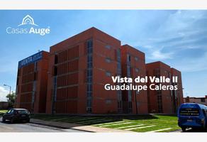 Foto de departamento en venta en 22 poniente 302 colonia guadalupe caleras 302, vista del valle, puebla, puebla, 0 No. 01