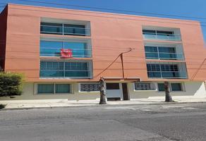 Foto de edificio en venta en 22 poniente , lázaro cárdenas oriente, puebla, puebla, 0 No. 01
