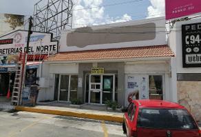 Foto de local en renta en 22 , san antonio cinta iii, mérida, yucatán, 0 No. 01