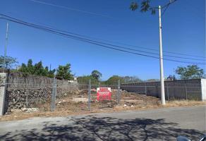 Foto de terreno comercial en renta en 22 sin número, cholul, mérida, yucatán, 9410108 No. 01