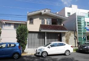 Foto de casa en renta en 22 sur 5137, villa carmel, puebla, puebla, 0 No. 01