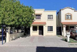 Foto de casa en venta en Villa Bonita, Hermosillo, Sonora, 19661909,  no 01