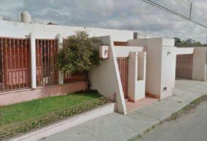 Foto de casa en venta en El Fraile, Matehuala, San Luis Potosí, 18559124,  no 01