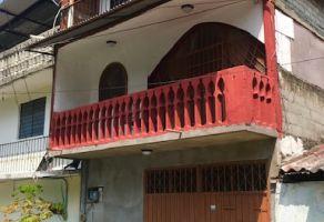 Foto de casa en venta en Del Valle, Acapulco de Juárez, Guerrero, 15112386,  no 01